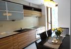 Mieszkanie do wynajęcia, Wrocław Wojszyce, 84 m² | Morizon.pl | 0714 nr2