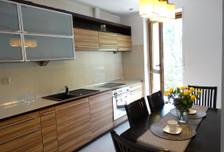 Mieszkanie do wynajęcia, Wrocław Wojszyce, 84 m²