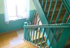 Mieszkanie na sprzedaż, Wrocław Kuźniki, 55 m² | Morizon.pl | 3992 nr12