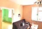 Mieszkanie na sprzedaż, Wrocław Kuźniki, 55 m² | Morizon.pl | 3992 nr14