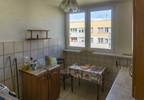 Mieszkanie na sprzedaż, Wrocław Os. Psie Pole, 63 m²   Morizon.pl   8011 nr5