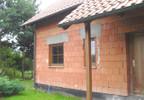 Dom na sprzedaż, Długołęka, 153 m² | Morizon.pl | 3474 nr7