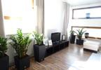 Mieszkanie do wynajęcia, Wrocław Wojszyce, 84 m² | Morizon.pl | 0714 nr6