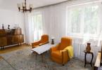 Morizon WP ogłoszenia | Mieszkanie na sprzedaż, Wrocław Nowy Dwór, 63 m² | 8154