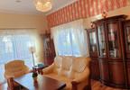 Dom na sprzedaż, Dobrzykowice, 200 m²   Morizon.pl   7846 nr7