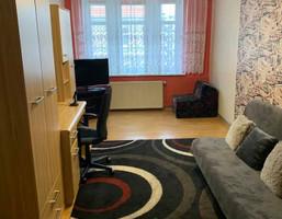Morizon WP ogłoszenia | Mieszkanie na sprzedaż, Wrocław Plac Grunwaldzki, 54 m² | 8070