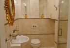 Dom na sprzedaż, Dobrzykowice, 200 m²   Morizon.pl   7846 nr8