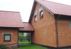 Dom na sprzedaż, Długołęka, 153 m² | Morizon.pl | 3474 nr4