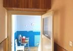 Mieszkanie na sprzedaż, Wrocław Kuźniki, 55 m² | Morizon.pl | 3992 nr11
