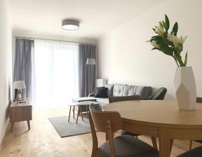 Mieszkanie do wynajęcia, Wrocław Księże Małe, 53 m²
