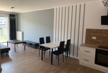 Mieszkanie do wynajęcia, Wrocław Muchobór Wielki, 53 m²