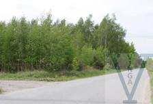 Działka na sprzedaż, Gąski, 1060 m²