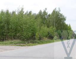 Morizon WP ogłoszenia | Działka na sprzedaż, Gąski, 1060 m² | 3422