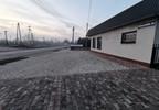 Lokal handlowy do wynajęcia, Nisko Kolejowa, 65 m²   Morizon.pl   2049 nr3