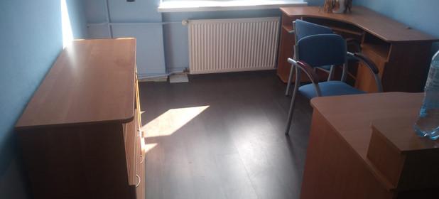 Lokal biurowy do wynajęcia 15 m² Rzeszów Śródmieście 3 maja - zdjęcie 2