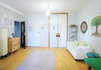Morizon WP ogłoszenia | Mieszkanie na sprzedaż, Warszawa Kabaty, 91 m² | 4538