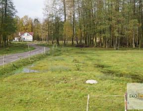 Działka na sprzedaż, Pułtusk, 1989 m²