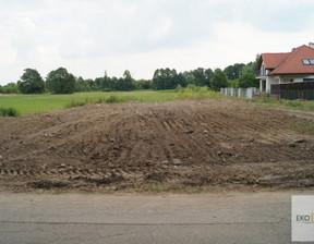 Działka na sprzedaż, Pułtusk, 1782 m²