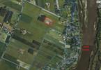 Morizon WP ogłoszenia | Działka na sprzedaż, Pułtusk, 11835 m² | 6462