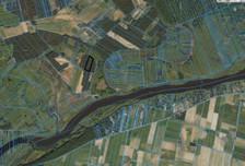 Działka na sprzedaż, Szelków, 4100 m²