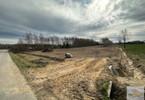 Morizon WP ogłoszenia   Działka na sprzedaż, Pokrzywnica, 12900 m²   6970