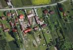 Morizon WP ogłoszenia   Działka na sprzedaż, Pułtusk, 960 m²   7631