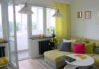 Mieszkanie na sprzedaż, Kraków Prokocim, 39 m²   Morizon.pl   1806 nr5