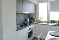 Mieszkanie na sprzedaż, Kraków Podgórze, 39 m²