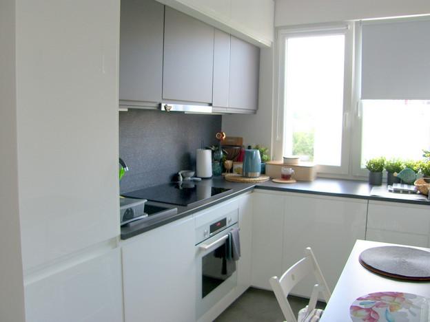 Mieszkanie na sprzedaż, Kraków Podgórze, 39 m² | Morizon.pl | 9918