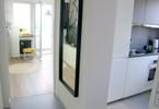 Morizon WP ogłoszenia | Mieszkanie na sprzedaż, Kraków Bieżanów, 39 m² | 8437