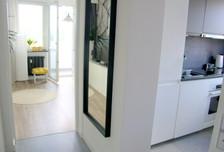 Mieszkanie na sprzedaż, Kraków Bieżanów, 39 m²