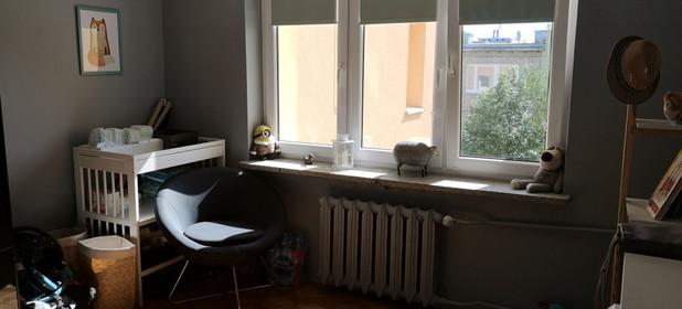 Mieszkanie na sprzedaż 55 m² Legionowski (pow.) Legionowo - zdjęcie 3