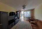 Morizon WP ogłoszenia | Mieszkanie na sprzedaż, Legionowo, 38 m² | 9059