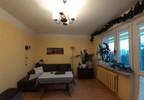 Mieszkanie na sprzedaż, Legionowo, 64 m² | Morizon.pl | 6418 nr3