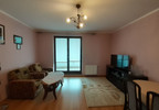 Mieszkanie na sprzedaż, Legionowo, 56 m²   Morizon.pl   8389 nr10