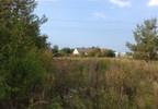 Działka na sprzedaż, Skrzeszew Spokojna, 3312 m² | Morizon.pl | 8079 nr4