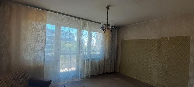 Mieszkanie na sprzedaż 52 m² Legionowski (pow.) Legionowo Osiedle Sobieskiego - zdjęcie 2