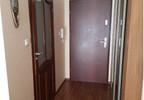 Mieszkanie na sprzedaż, Legionowo, 49 m² | Morizon.pl | 1861 nr6