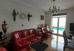 Morizon WP ogłoszenia | Mieszkanie na sprzedaż, Legionowo, 67 m² | 6663