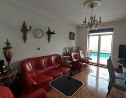 Morizon WP ogłoszenia   Mieszkanie na sprzedaż, Legionowo, 67 m²   6663
