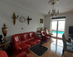 Mieszkanie na sprzedaż, Legionowo, 67 m²