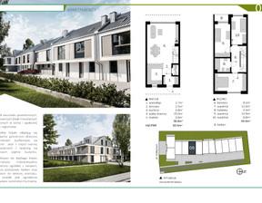 Dom na sprzedaż, Legionowo, 83 m²