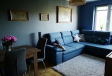 Mieszkanie na sprzedaż, Legionowo, 55 m²