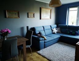 Morizon WP ogłoszenia   Mieszkanie na sprzedaż, Legionowo, 55 m²   3525