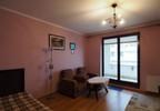 Mieszkanie na sprzedaż, Legionowo, 56 m²   Morizon.pl   8389 nr7