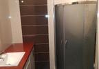 Mieszkanie na sprzedaż, Legionowo, 49 m² | Morizon.pl | 1861 nr8