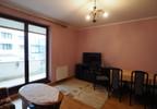 Mieszkanie na sprzedaż, Legionowo, 56 m²   Morizon.pl   8389 nr6