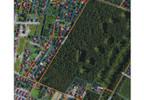 Działka na sprzedaż, Łazy, 1266 m² | Morizon.pl | 3720 nr3