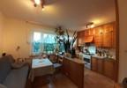 Mieszkanie na sprzedaż, Legionowo, 64 m² | Morizon.pl | 6418 nr6