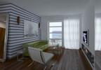 Mieszkanie na sprzedaż, Zegrze, 62 m²   Morizon.pl   8766 nr6
